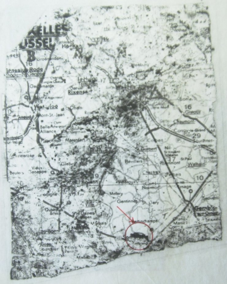 http://www.bendevannijvel.com/gfx/kaart_3.jpg